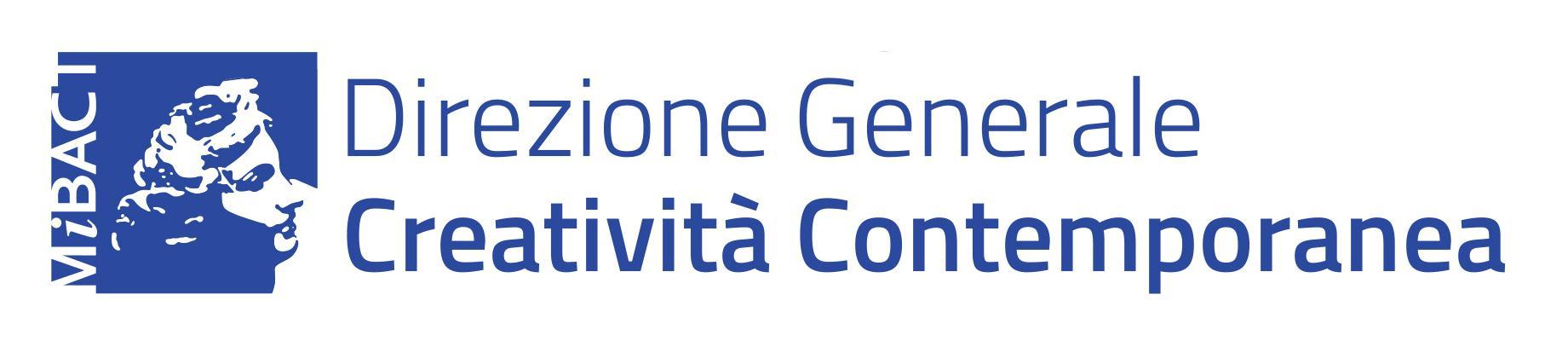 logo_DGCCRU
