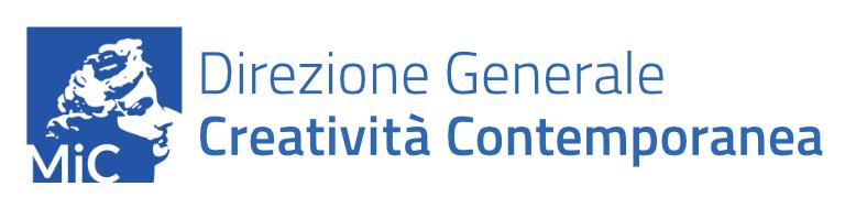 Logo_DGCC_2021_blu